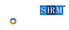 SHRM Foundation logo and link to website